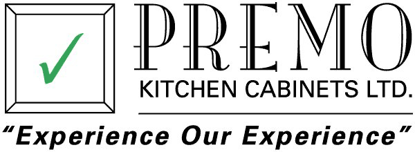 Premo Kitchen Cabinets Ltd. Logo